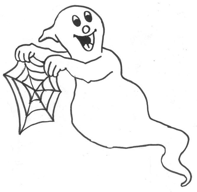 Malvorlagen Halloween Mamas And More Von Mamas Für Mamas
