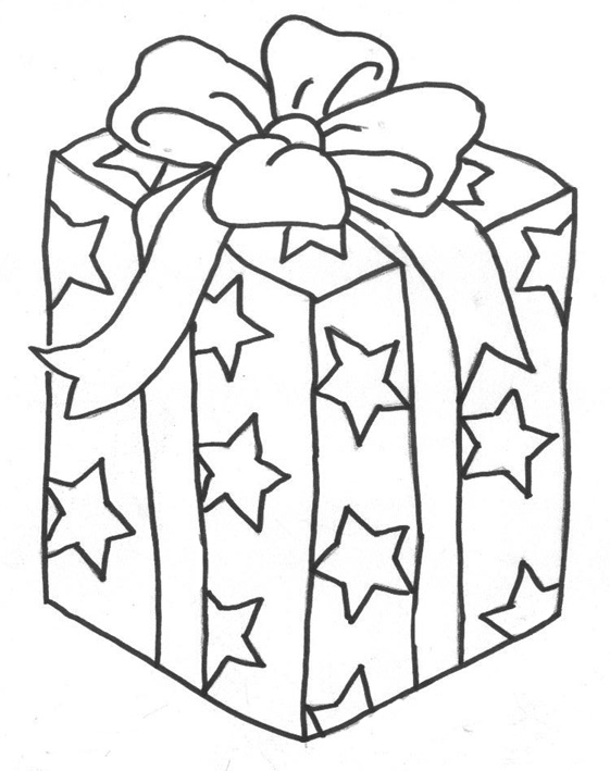 pin ausmalbilder weihnachten basteln weihnachtsschmuck 3. Black Bedroom Furniture Sets. Home Design Ideas
