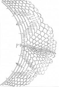 haekeldecke04
