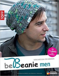 beanie-for-men